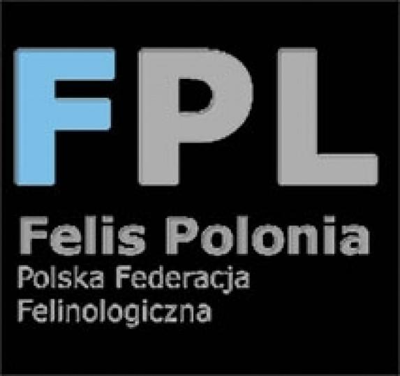 FPL White Siberica*PL Neva Masquerade